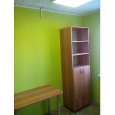 Офис 002