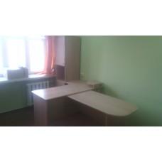 Офис 003