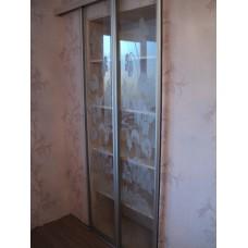 Двери-купе 003